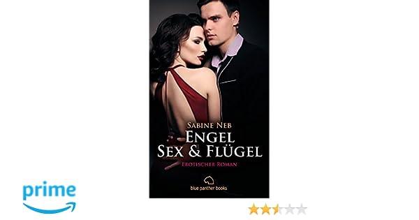 pobacken sex erotischer schmuck