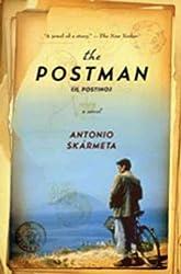 By Skarmeta, Antonio ( Author ) [ The Postman (Il Postino) ] Feb - 2008 { Paperback }