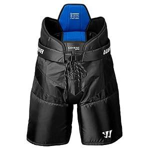 Warrior DT4 Hose Junior