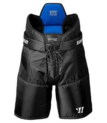 Warrior DT4 Hose Senior, Größe:L;Farbe:schwarz