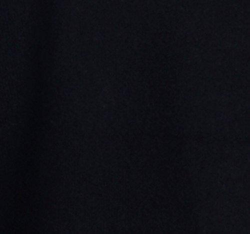 STATE CASHMERE Rollkragenpullover aus 100 % reinem Kaschmir für Damen, langärmliges Pullover-Kleid
