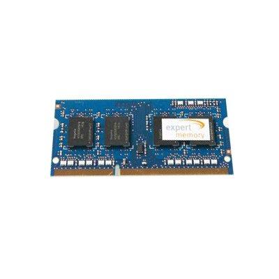 2GB Apple Mac Mini Core 2 Duo 2.66 (Mid 2010) RAM Speicher - Für Mini Mac Mid 2010 Speicher