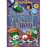 VeggieTales : An Easter Carol DVD