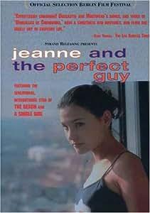 Jeanne & The Perfect Guy [DVD] [1998] [Region 1] [US Import] [NTSC]