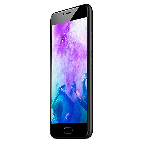 Meizu-M5-Smartphone-52-LCD-IPS-Dual-SIM-32-GB-3-GB-Nero