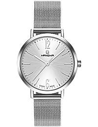 Reloj - Hanowa - para Mujer - 16-9077.04.001