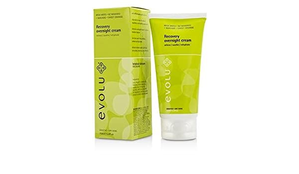 balancing overnight cream, 2.6fl.oz Lreve 60 Second Lift Set- 60 Second Instant Lifting Serum, Neck Lift Serum, & Cream
