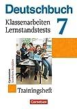 ISBN 3464680932
