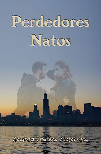 Perdedores Natos