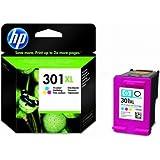 HP CH564EE Inkjet Druckerpatrone
