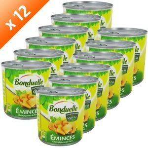 bonduelle-royal-champignons-eminces-230g-x12