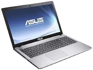 Asus X550CA-XX985H 15.6-inch Notebook (Intel Core i3-3217U 1.8GHz, 8GB RAM, 1TB HDD, DVD-RW, Intel HD 4000, Wi-Fi, USB 3.0, HDMI, VGA, Microsoft Windows 8 64-Bit)