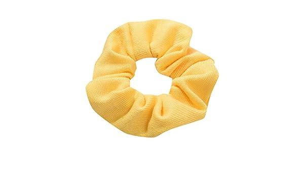 baby turban elastischen gummiband das stirnband samt haar accessoires knoten