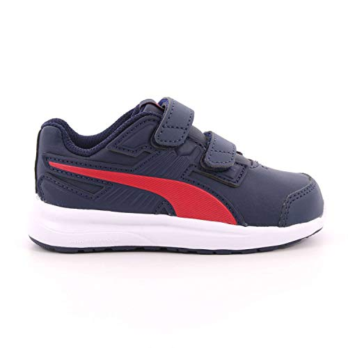sports shoes 89100 ce083 http   lux.amce2014.com 19 restless djwbw ...