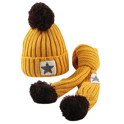 Kinder Hut Gelb Bei Kostumehde