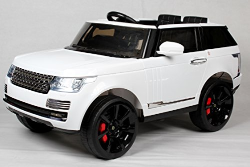 kids-range-rover-vogue-svr-sport-style12v-electric-battery-ride-on-car-white
