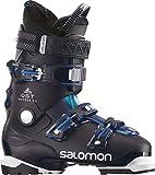 Salomon Herren Skischuh Qst Access 70 2018 Skischuhe