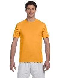 Champion - T-shirt - Asymétrique - Homme