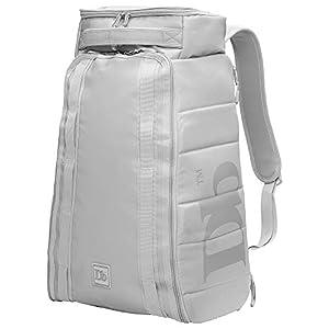 Douchebag Hugger 30l Tasche