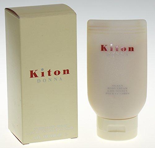 kiton-donna-women-silken-body-cream-150-ml