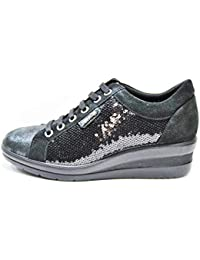 Amazon.it  ENVAL SOFT - Sneaker   Scarpe da donna  Scarpe e borse 35b07082642