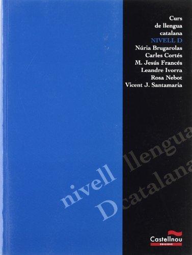 Nivell D