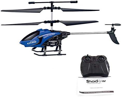 Oddity Oddity Oddity Maquette d'hélicoptère - Avion Rechargeable pour  s - Avions TélécomFemmedés de 3,5 Canaux pour  s | De Grandes Variétés  e55b11
