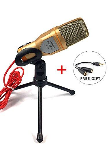 professionelle-kondensator-ton-podcast-studio-mikrofon-mit-35-mm-audio-kabel-und-mini-stativ-fur-pc-