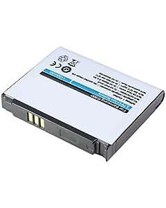cellePhone Akku Li-Ion für Samsung SGH-G800 / L870 / M8910 Pixon12 / S5230 Star ( ersetzt AB603443CE )