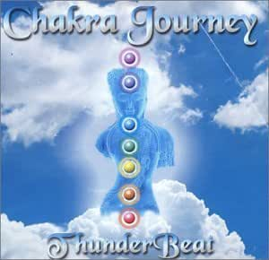 Chakra Journey by ThunderBeat (2002-03-05)