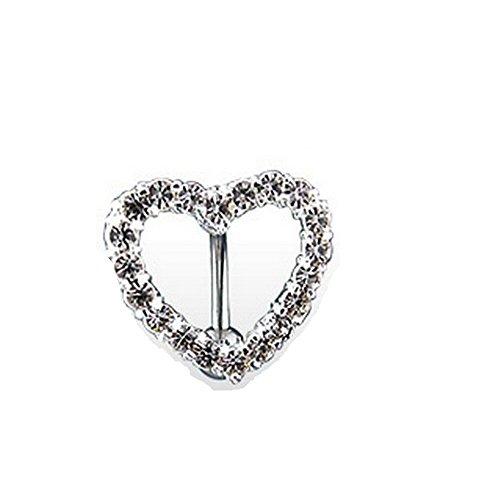 piercing-per-ombelico-inverso-lily-cuore-colore-bianco