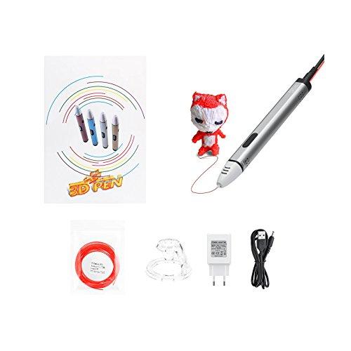 lopoo-3d-stylo-imprimant-basse-temprature-4me-gnration-intelligent-3d-stylo-stroscopiques-impression