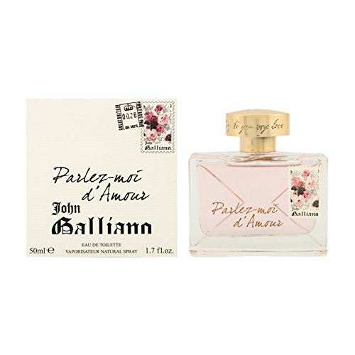 john-galliano-parlez-moi-damour-eau-de-toilette-spray-50-ml