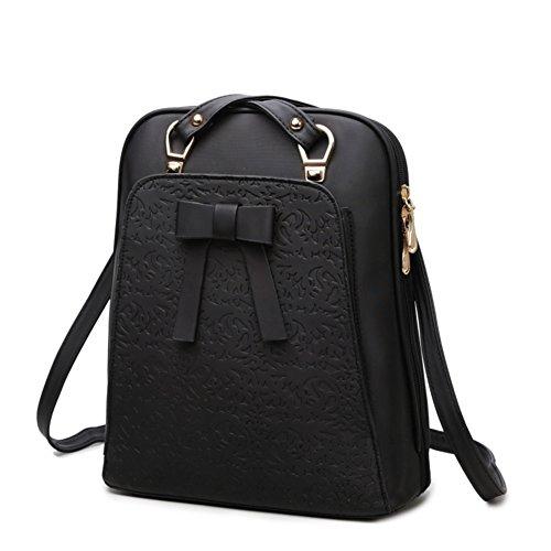 doppelte-umhangetasche-koreanischpurucksack-college-stil-mode-handtaschen-a