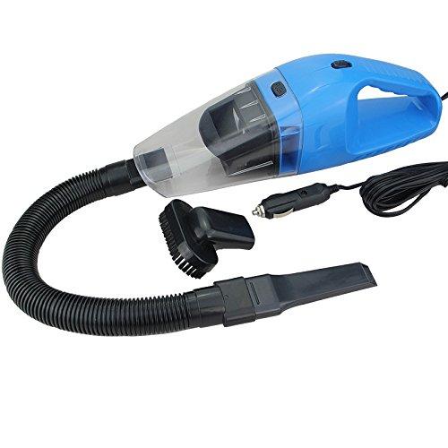 linchao-auto-staubsauger-auto-staubsauger-automotive-staubsaugen-liefert-nasse-und-trockene-dual-use