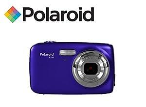 di Polaroid(3)Acquista: EUR 39,992 nuovo e usatodaEUR 28,36