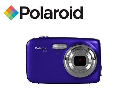 ultra-compact-digital-camera-polaroid-ie126-18mp-blue