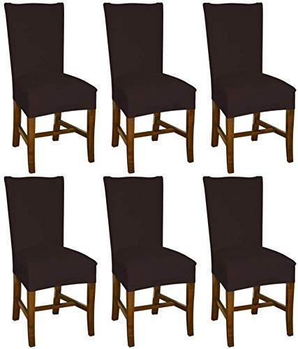 Fodere Elasticizzate Per Sedie.Covers Chairs Salon Acquista Al Miglior Prezzo Il Sito
