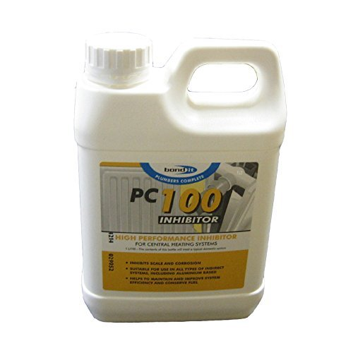 central-heating-system-inhibitor-bond-it-pc100-1-litre-stops-scale-corrosion-by-smarthome