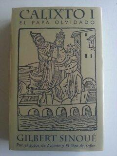 CALIXTO I. EL PAPA OLVIDADO