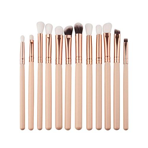 jamicyr-12pcs-setzt-mini-kosmetische-augenbraue-lidschatten-pinsel-make-up-pinsel-kits-tools