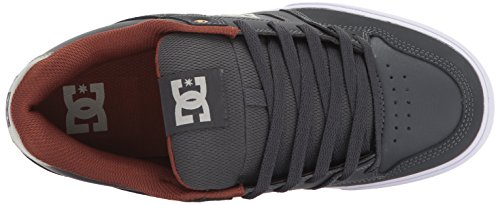 DC Shoes Pure Dark Shadow