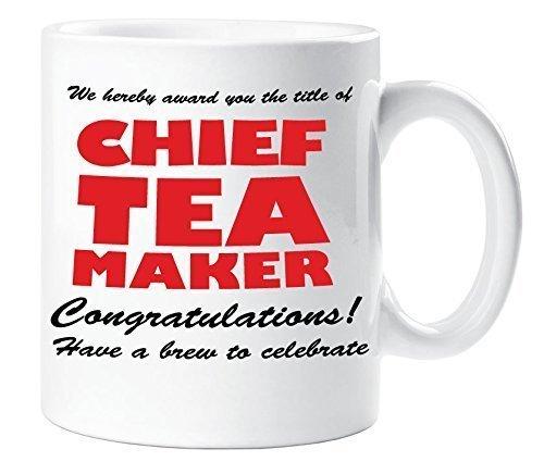 chief-tea-maker-mug-office-work-novelty-funny-mug-gift-cup-ceramic