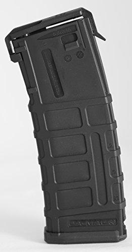 Oberland Arms Flash Cap Magazin OA-15 M4 Series (Ar-15)