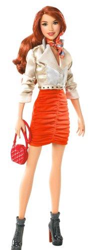 barbie-stardoll-bisou-redhead