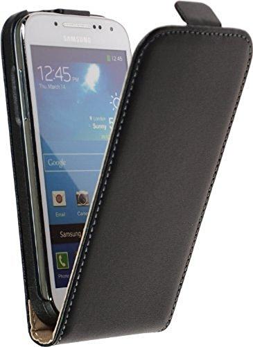 etui-a-rabat-pour-smartphone-samsung-galaxy-s4-mini-i9190-housse-etui-coque-noir-klappcase