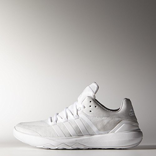 GT ADAN TR W BLA-Scarpe da allenamento da donna Adidas Bianco (bianco)