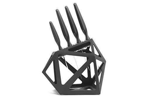 black-diamond-blocco-coltello-bordo-di-belgravia