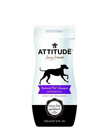 attitude-shampooing-pour-animaux-desodorisation-coco-lime-8-fl-oz