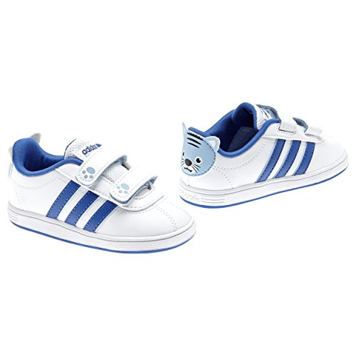 adidas-neo-court-animal-inf-white-blue-baby-sneakers-shoes-adifit